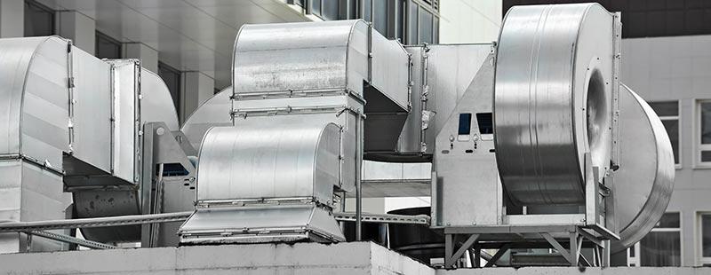 מערכות-מיזוג-למפעלים