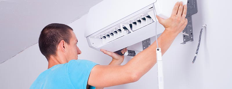 שירות-למערכות-מיזוג-אוויר-במפעלים